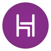 HubbleHQ logo
