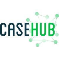 Case Hub logo