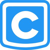 Carspring logo
