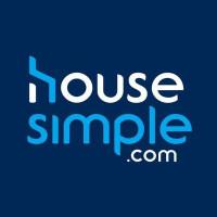HouseSimple logo