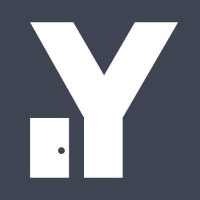 YOPA logo