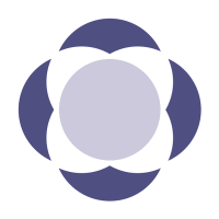 Techspace logo