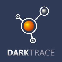 Darktrace logo