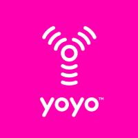 Yoyo Wallet logo
