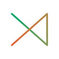 SETL logo