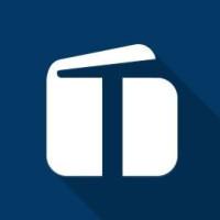 Tramonex logo