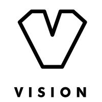 Give Vision logo