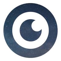 Curiscope logo
