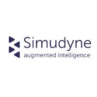 Simudyne logo