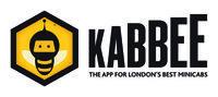 Kabbee logo