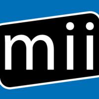 miiCard logo