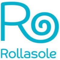 Rollasole logo