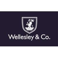 Wellesley & Co. logo