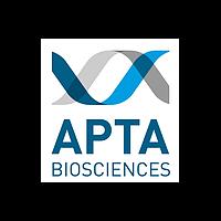 Apta Biosciences logo