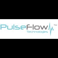 PULSEFLOW TECHNOLOGIES logo