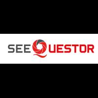 SeeQuestor logo