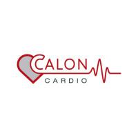 Calon Cardio Technology logo