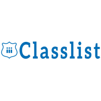 Classlist logo