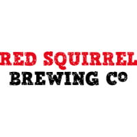 RED SQUIRREL BREWING logo