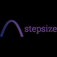 Stepsize logo