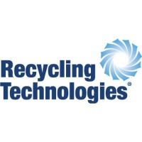 Recycling Technologies logo