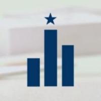 University Compare logo