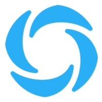Property Partner logo