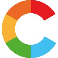 Civilised Bank logo