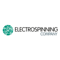 THE ELECTROSPINNING COMPANY logo