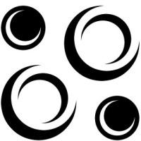 STATUSTODAY logo
