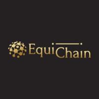 EquiChain logo