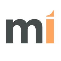 MarketInvoice logo