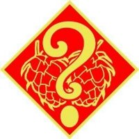 Curious Brew logo