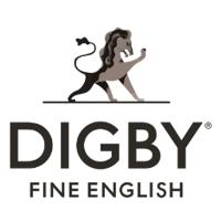 Digby Fine English Wine logo