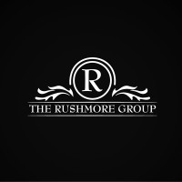 THE RUSHMORE GROUP logo