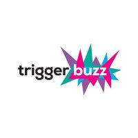 Trigger Buzz logo