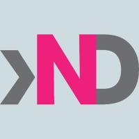 NearDesk logo