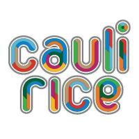 Cauli-Rice logo