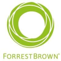 ForrestBrown logo