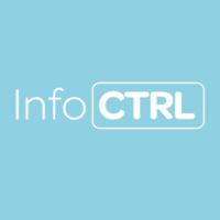 INFO CTRL logo