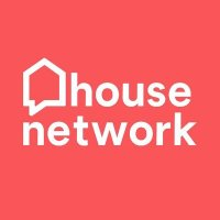House Network logo