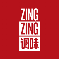 Zing Zing logo