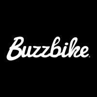 Buzzbike logo