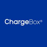 ChargeBox logo