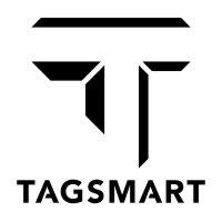 Tagsmart logo