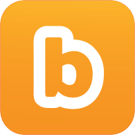 Blippar logo