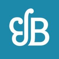 Boaterfly logo
