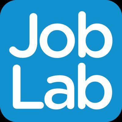 JobLab logo