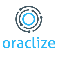 Oraclize logo