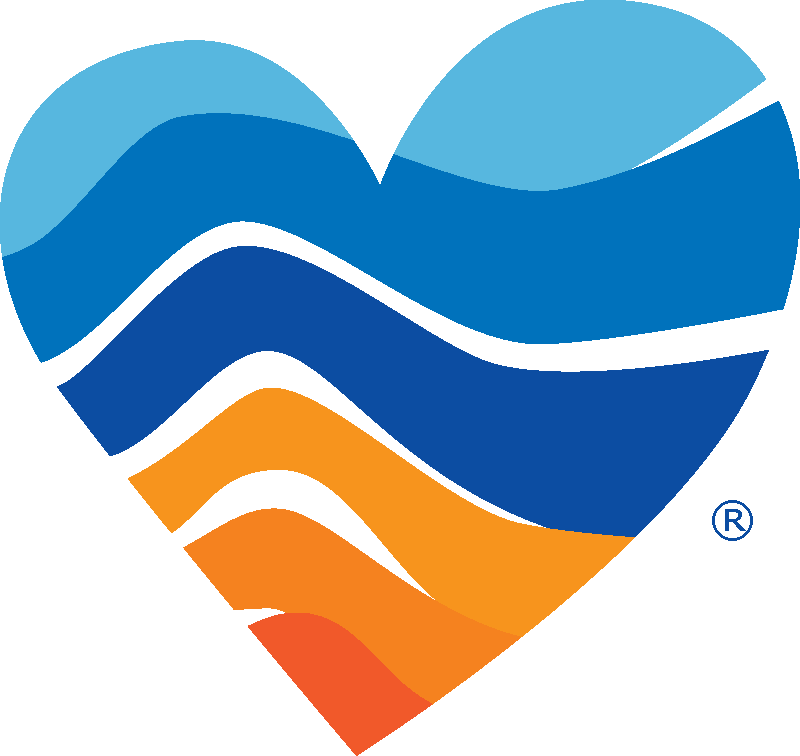 Summer Tango Experience letter logo
